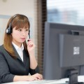 きつい仕事で離職率が高い! コールセンターを辞めたい理由3つ