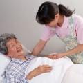 需要が高い介護福祉士 仕事がハードで辞めたいと思った3つの理由
