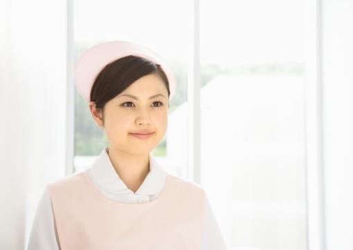 看護師が仕事を辞めたいと思う代表的な3つの理由