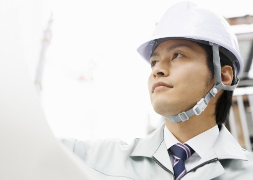 電気工事士