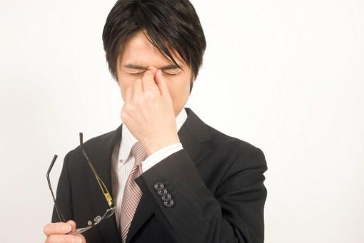 病気で仕事を辞めることが不安な方へ 3つアドバイス