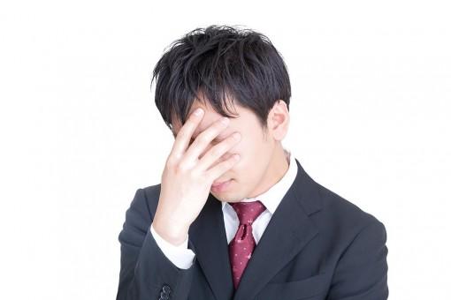 仕事を辞めるために診断書を使う時の3つのポイントと覚悟