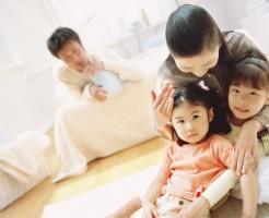 家庭のことを考えて仕事を辞められない人に3つのヒント