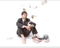 仕事は辞めたいけど貯金がなくて不安な人に3つのアドバイス