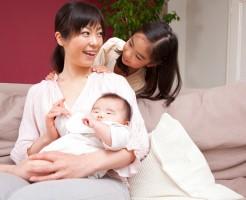 育児と仕事の両立は難しい? 育児を理解した職場の探し方
