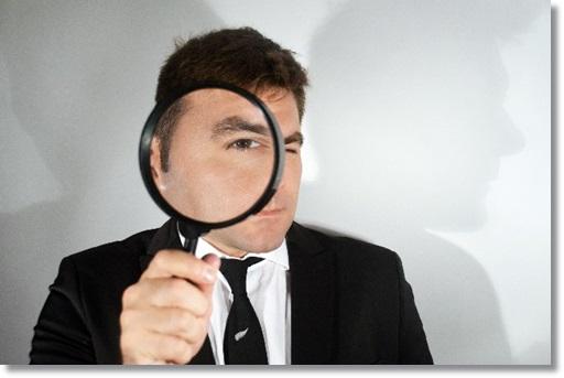 転職エージェントに相談して分析してもらう